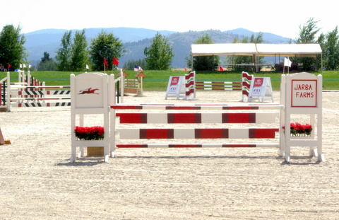 multiple-jarba-jumps-in-ring-1-rebecca-farm