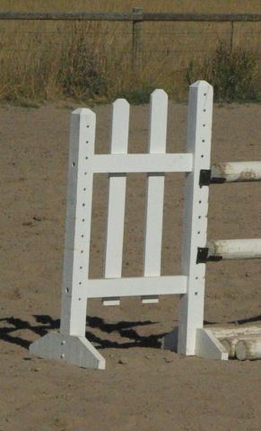 reversable-jump-standard